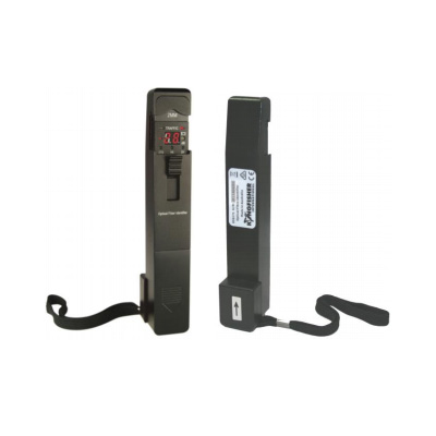 光纤测试套件 KI-6171 [800 / 1700 nm]