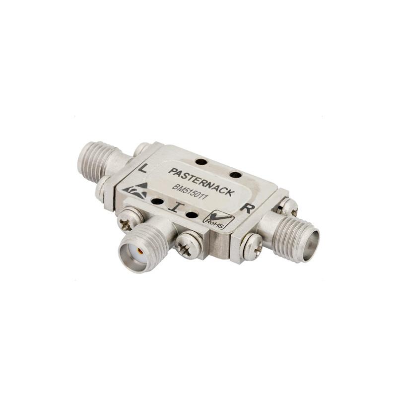 混频器 BM515011 [2GHz-18.0GHz] SMA